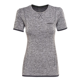 Craft Active Comfort - Ropa interior Mujer - gris